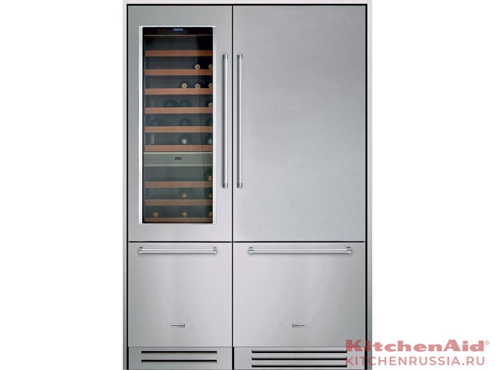 KACKX 07560 F100688 в фирменном магазине KitchenAid