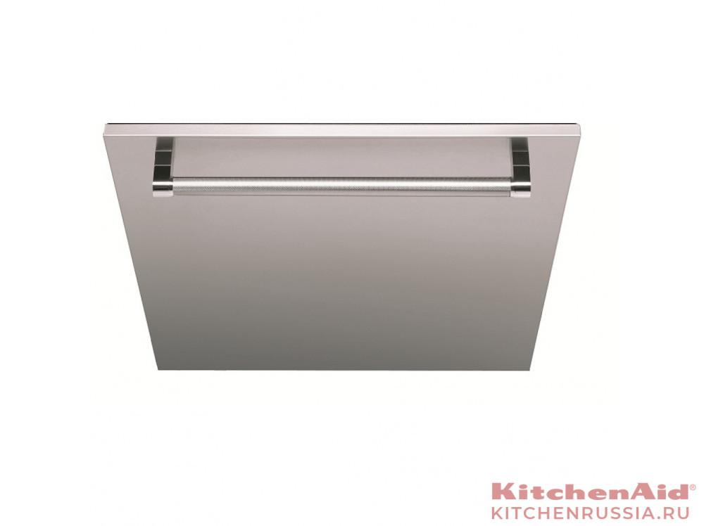 KAECX 00000 F100693 в фирменном магазине KitchenAid