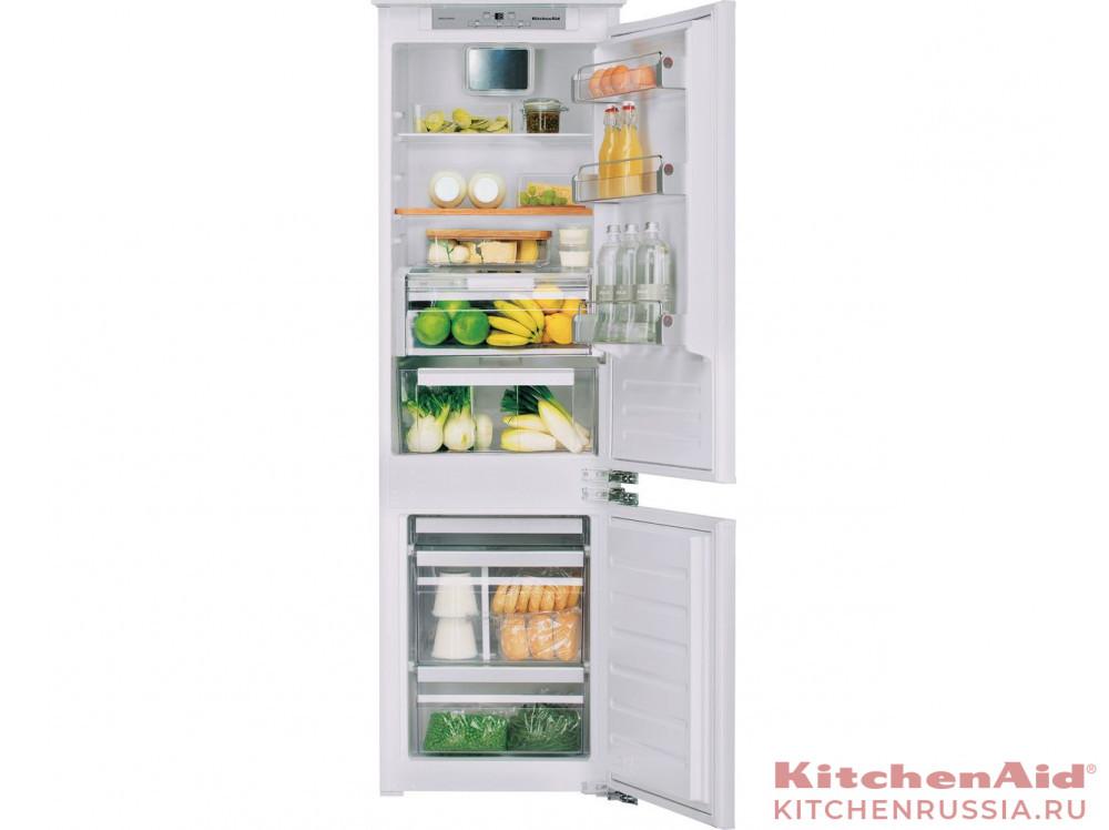KСBCS 18600 F096175 в фирменном магазине KitchenAid