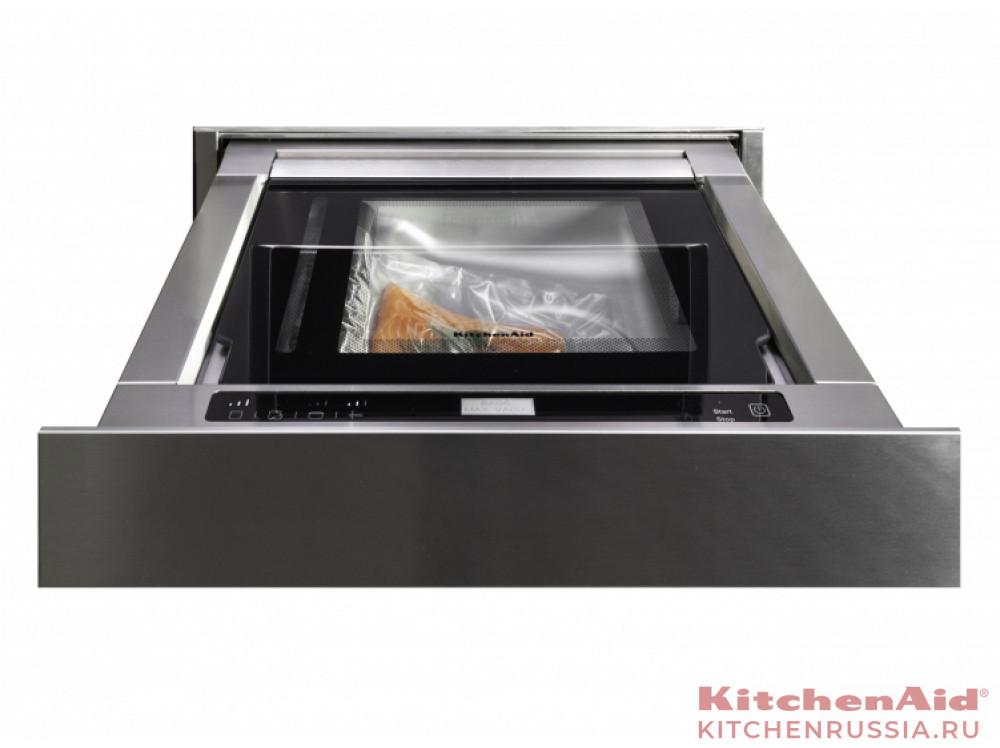 KVXXXB 14600 F150101 в фирменном магазине KitchenAid