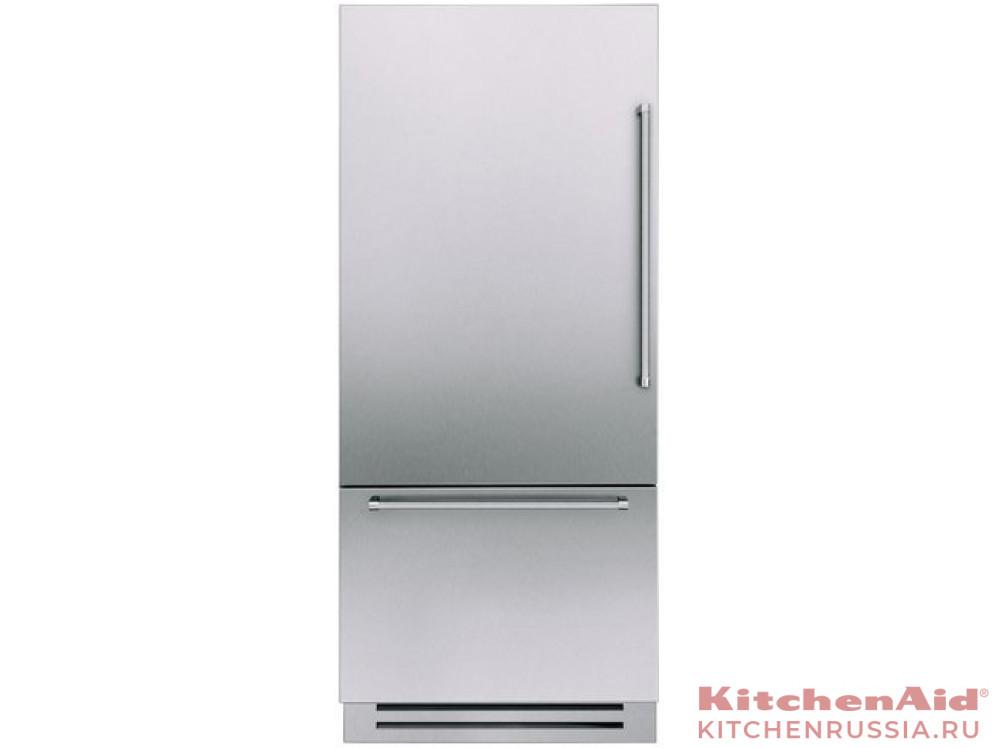 KACKX 00075 F100681 в фирменном магазине KitchenAid