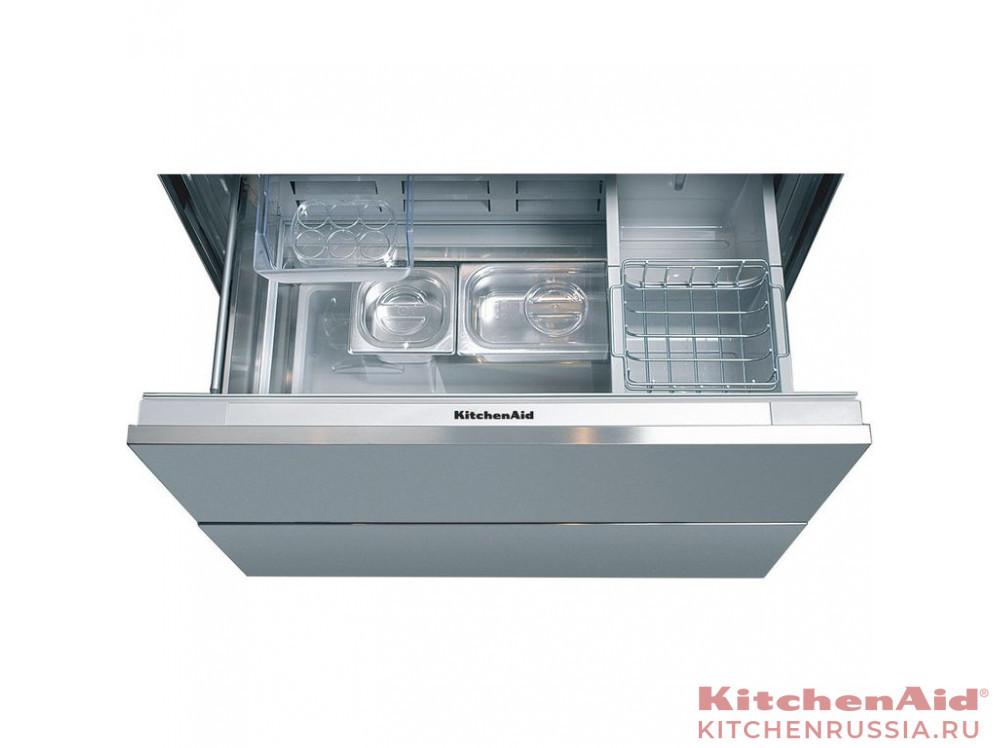 KCBDX 88900 F153669 в фирменном магазине KitchenAid