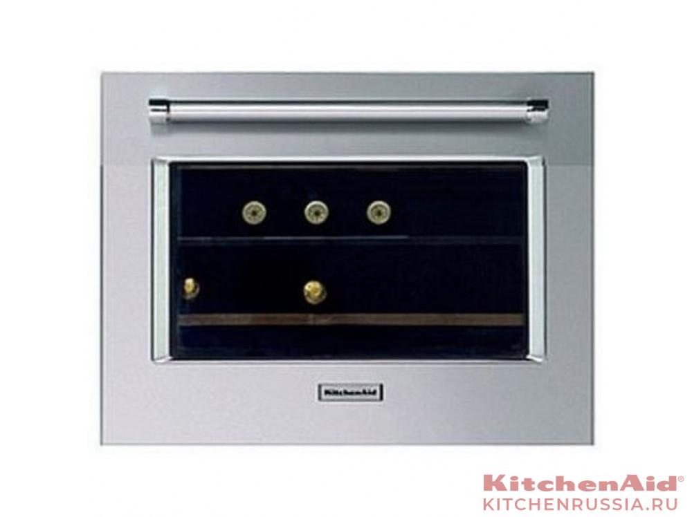 KCBWX 45600 F153671 в фирменном магазине KitchenAid