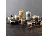Набор чашек для латте макиато, 2 шт., 450 мл ZWILLING