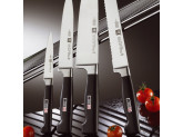 Нож поварской 200 мм ZWILLING Four Star