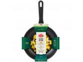 Сковорода Ballarini Avola 24 см c антипригарным покрытием