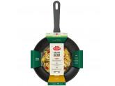Сковорода Ballarini Murano 24 см c антипригарным покрытием