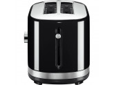 Тостер KitchenAid 5KMT4116EOB Черный