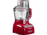Комбайн кухонный KitchenAid 5KFP1335EER Красный