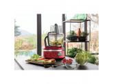 Комбайн кухонный KitchenAid ARTISAN 5KFP1644EER 4 л. Красный