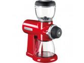 Кофемолка KitchenAid ARTISAN 5KCG0702EER Красный