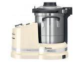 Кулинарный процессор KitchenAid ARTISAN 5KCF0104EAC 4,5 л. Кремовый