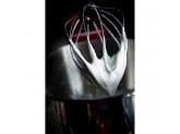 Миксер планетарный KitchenAid ARTISAN 5KSM175PSECA 4,8л. Карамельное яблоко