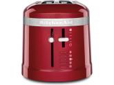 Тостер KitchenAid 5KMT5115EER Красный