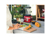 Блендер KitchenAid ARTISAN Power Plus 5KSB8270ECA 2,6 л. Карамельное яблоко