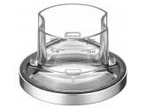 Блендер KitchenAid ARTISAN 5KSB7068EER 2,6 л. Красный