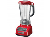 Блендер KitchenAid DIAMOND 5KSB1585EER 1,75 л. Красный