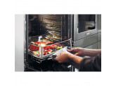 Духовой шкаф KitchenAid TWELIX ARTISAN KOASP 60602 Нержавеющая сталь