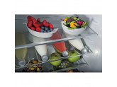 Холодильник KitchenAid ICONIC KCFME 60150L Красный