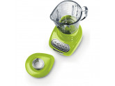 Блендер KitchenAid ARTISAN 5KSB5553EGA 1,75 л. Зелeное яблоко