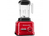 Блендер KitchenAid QUEEN OF HEARTS 5KSB6060HESD 1,75 л. Чувственный красный