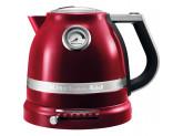 Набор завтрак KitchenAid чайник 5KEK1522ECA + тостер 5KMT2204ECA Карамельное яблоко
