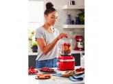 Блендер KitchenAid ARTISAN K400 5KSB4026ECA 1,4 л. Карамельное яблоко