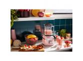 Блендер KitchenAid ARTISAN K400 5KSB4026ESP 1,4 л. Нежно розовый