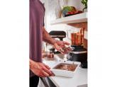 Блендер KitchenAid ARTISAN K400 5KSB4026EBK 1,4 л. Чугун