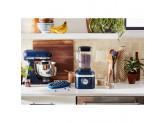 Блендер KitchenAid ARTISAN K400 5KSB4026EIB 1,4 л. Чернильный Синий