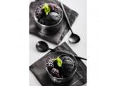 Блендер KitchenAid ARTISAN K400 5KSB4026EOB 1,4 л. Черный