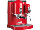 Кофеварка эспрессо KitchenAid ARTISAN 5KES2102EER Красный