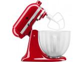Чаша керамическая KitchenAid 5KSM2CB5PWS