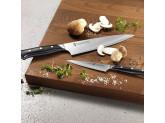 Нож для овощей 120 мм ZWILLING Diplome