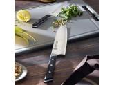 Нож поварской 200 мм ZWILLING Diplome