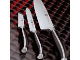Нож сантоку 180 мм ZWILLING TWIN Cuisine