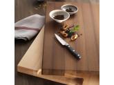 Нож для чистки овощей 130 мм ZWILLING Pro