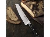 Нож хлебный 200 мм ZWILLING Pro