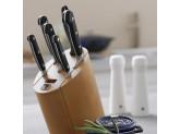 Нож универсальный 130 мм ZWILLING Professional