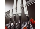 Нож стейковый 120 мм ZWILLING Four Star