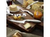 Нож для мягких сортов сыра 130 мм ZWILLING Collection