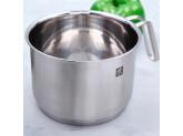 Ковш для молока 14х10 см, 1,5 л ZWILLING Pico
