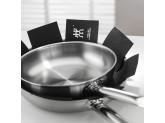 Сковорода 24 см ZWILLING TWIN Choice