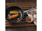 Сковорода 24 см с антипригарным покрытием ZWILLING TWIN Choice