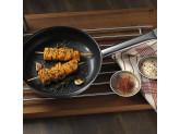Сковорода 28 см с антипригарным покрытием ZWILLING TWIN Choice