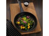 Сковорода 20 см с антипригарным покрытием ZWILLING Madura Plus