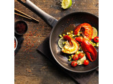 Сковорода 24 см с антипригарным покрытием ZWILLING Madura Plus