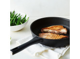 Сковорода 28 см глубокая, с антипригарным покрытием ZWILLING Madura Plus