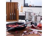 Сковорода 28 см с антипригарным покрытием ZWILLING Madura Plus