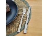 Набор стейковый, 12 пр, ZWILLING Steak